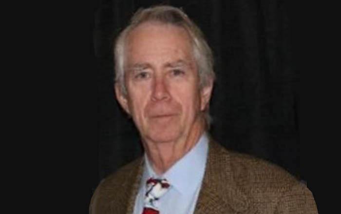 Hugh Fergusen