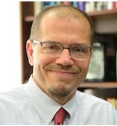 Dr. Stephen Healey