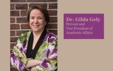 Gilda Gely